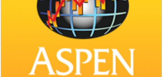Aspen_thai