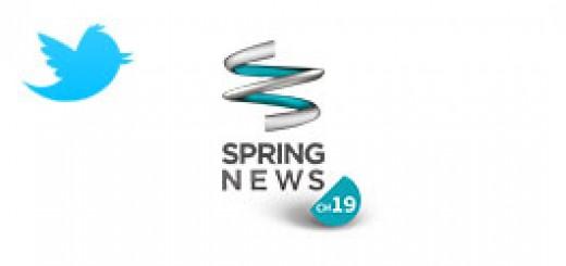 SpringNews_TV