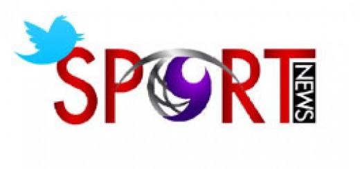 tna_sport