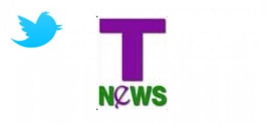 tnewstv