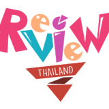 review thailand
